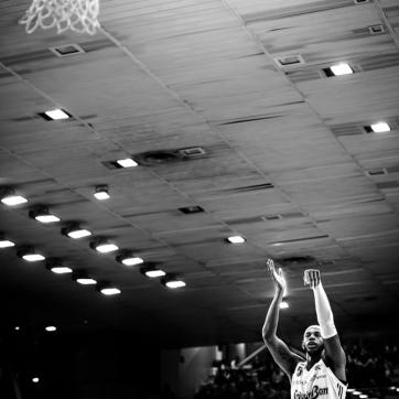 pallacanestro reggiana vs trento silvia casali photography-127