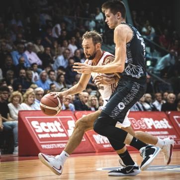 pallacanestro reggiana vs trento silvia casali photography-128