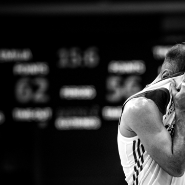 pallacanestro reggiana vs trento silvia casali photography-134
