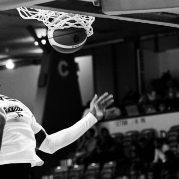 pallacanestro reggiana vs trento silvia casali photography-15