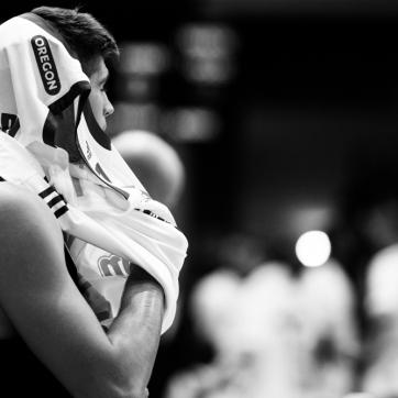 pallacanestro reggiana vs trento silvia casali photography-20