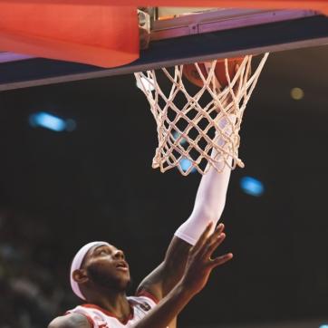 pallacanestro reggiana vs trento silvia casali photography-32