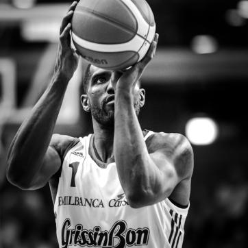 pallacanestro reggiana vs trento silvia casali photography-81