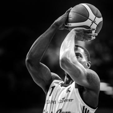 pallacanestro reggiana vs trento silvia casali photography-86