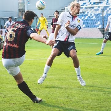 AC Reggiana Vs Gubbio Silvia Casali Photo-754
