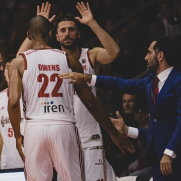 pallacanestro reggiana vs cremona silvia casali-157