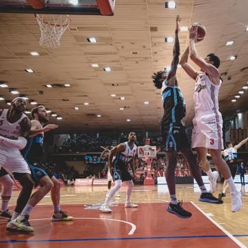 pallacanestro reggiana vs cremona silvia casali-167