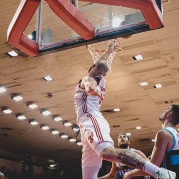 pallacanestro reggiana vs cremona silvia casali-184