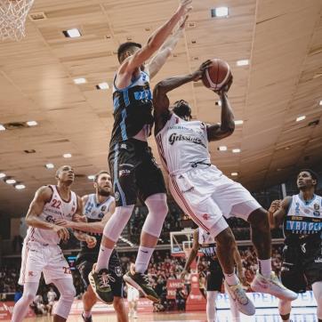 pallacanestro reggiana vs cremona silvia casali-186