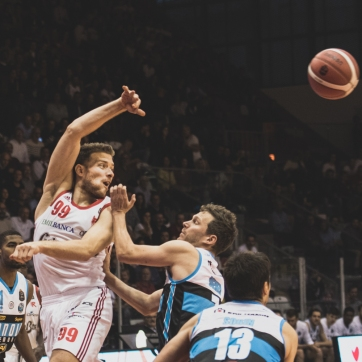 pallacanestro reggiana vs cremona silvia casali-42