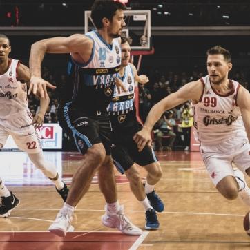 pallacanestro reggiana vs cremona silvia casali-44