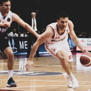 pallacanestro reggiana vs cremona silvia casali-54