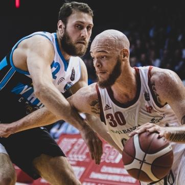 pallacanestro reggiana vs cremona silvia casali-84