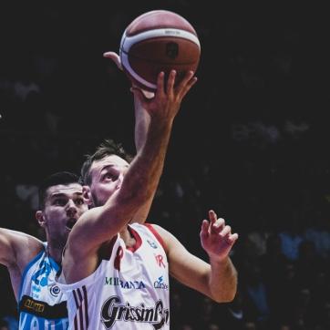 pallacanestro reggiana vs cremona silvia casali-89