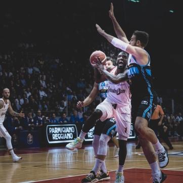 pallacanestro reggiana vs cremona silvia casali-91