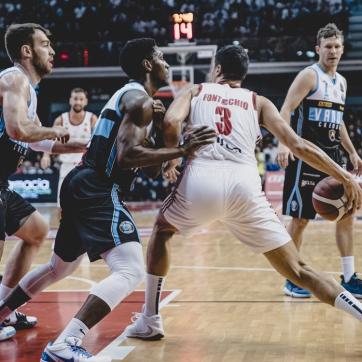 pallacanestro reggiana vs cremona silvia casali-97