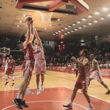 pallacanestro reggiana vs pistoia silvia casali photography-102