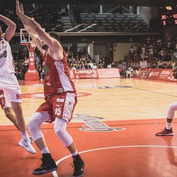 pallacanestro reggiana vs pistoia silvia casali photography-110
