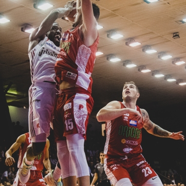pallacanestro reggiana vs pistoia silvia casali photography-124