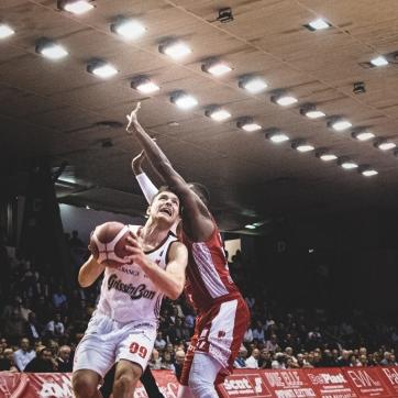 pallacanestro reggiana vs pistoia silvia casali photography-125