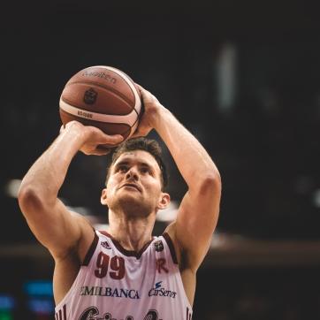 pallacanestro reggiana vs pistoia silvia casali photography-129