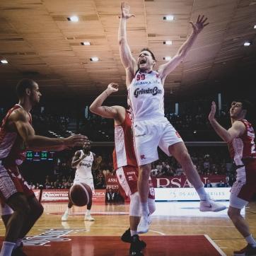 pallacanestro reggiana vs pistoia silvia casali photography-136