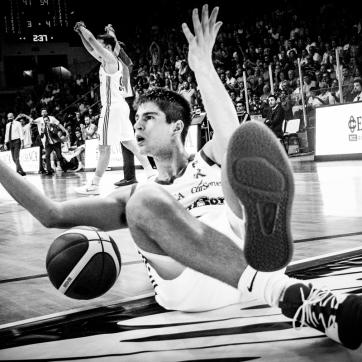 pallacanestro reggiana vs pistoia silvia casali photography-138