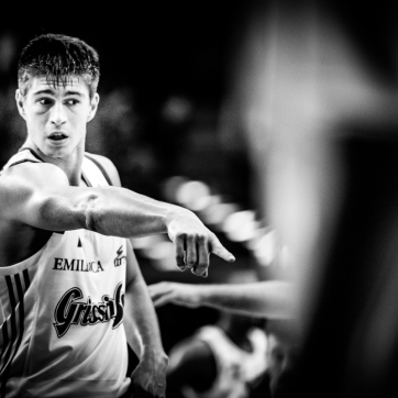 pallacanestro reggiana vs pistoia silvia casali photography-140