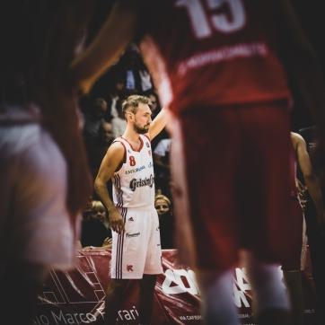 pallacanestro reggiana vs pistoia silvia casali photography-142