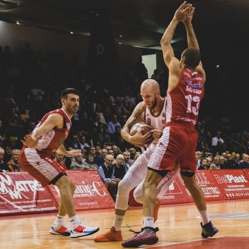 pallacanestro reggiana vs pistoia silvia casali photography-149