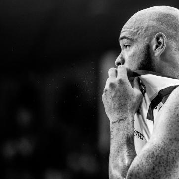 pallacanestro reggiana vs pistoia silvia casali photography-155