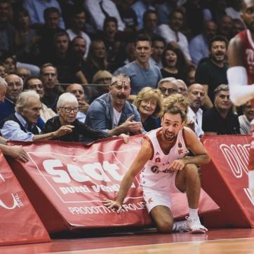 pallacanestro reggiana vs pistoia silvia casali photography-167
