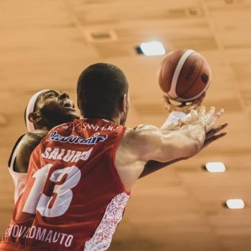 pallacanestro reggiana vs pistoia silvia casali photography-171