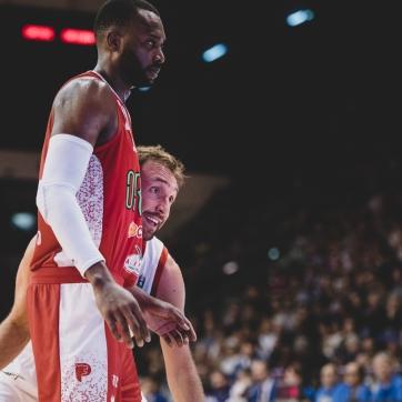 pallacanestro reggiana vs pistoia silvia casali photography-175