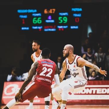 pallacanestro reggiana vs pistoia silvia casali photography-177