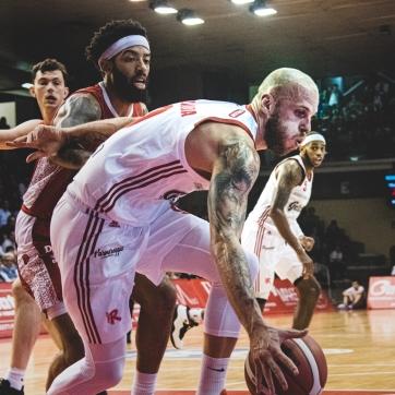 pallacanestro reggiana vs pistoia silvia casali photography-182