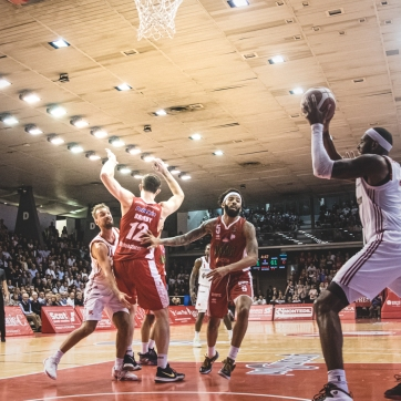 pallacanestro reggiana vs pistoia silvia casali photography-185