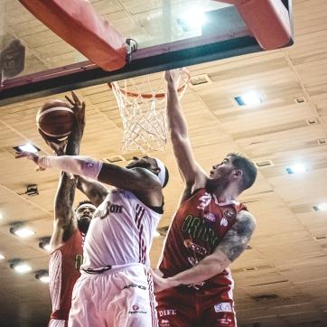 pallacanestro reggiana vs pistoia silvia casali photography-186
