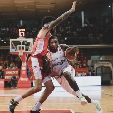 pallacanestro reggiana vs pistoia silvia casali photography-195