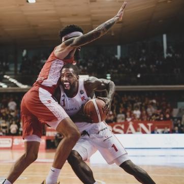 pallacanestro reggiana vs pistoia silvia casali photography-197