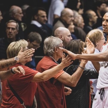pallacanestro reggiana vs pistoia silvia casali photography-214