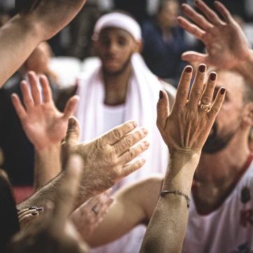 pallacanestro reggiana vs pistoia silvia casali photography-217