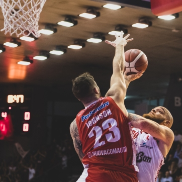 pallacanestro reggiana vs pistoia silvia casali photography-23