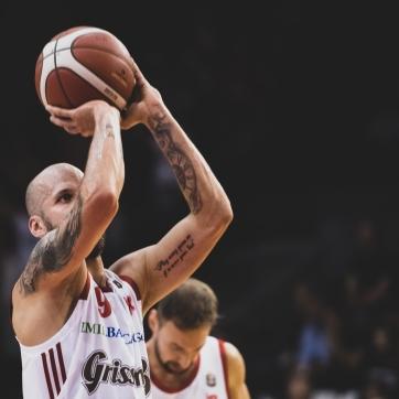 pallacanestro reggiana vs pistoia silvia casali photography-39