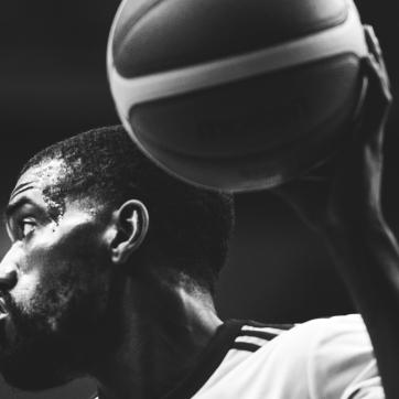 pallacanestro reggiana vs pistoia silvia casali photography-8