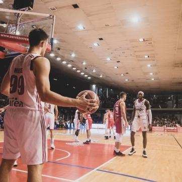 pallacanestro reggiana vs pistoia silvia casali photography-85