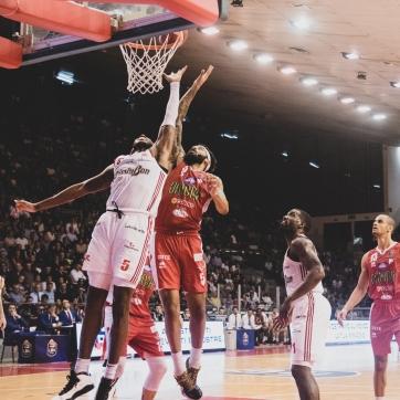 pallacanestro reggiana vs pistoia silvia casali photography-88