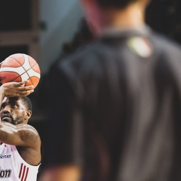 pallacanestro reggiana vs pistoia silvia casali photography-92