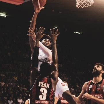 pallacanestro reggiana vs varese silvia casali photography-111