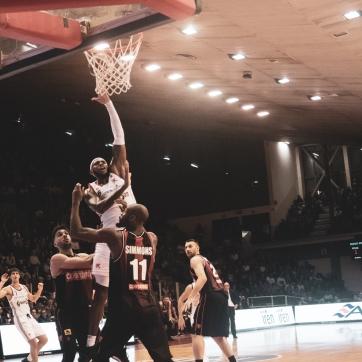 pallacanestro reggiana vs varese silvia casali photography-112